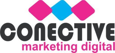 CONECTIVE MARKETING DIGITAL
